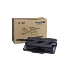 Xerox 108R00795 Black High Capacity Toner Cartridge for Phaser 3635MFP