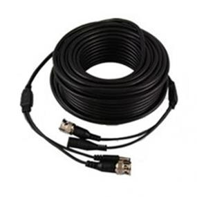 Vonnic CB60B 60FT Siamese Cable