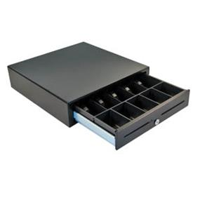 APG Vasario VB320-1616 Cash Drawer (VB320-BL1616-B10)