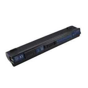 iCAN Compatible ACER Aspire one 751 PAC751HB Laptop Battery 6-Cells (Samsung Cell) 4400mAH