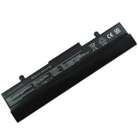 iCAN Compatible ASUS EEE PC Laptop Battery 3-Cells (Samsung Cell) 2200mAH Black Replacement for: P/N 90-OA001B9000, 90-OA001B9100, AL31-1005, AL32-1005, PL32-1005