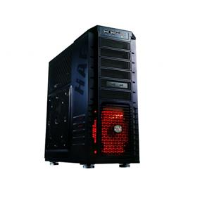 Cooler Master HAF 932 Advanced Full Tower ATX Case (RC-932-KKN5-GP)