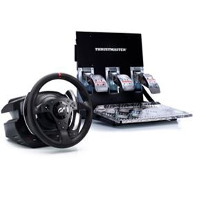 Thrustmaster T500 RS GT Racing Wheel (PC & Playstation 3) (4169056)