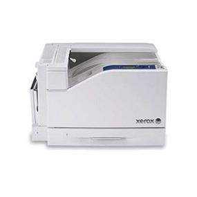 Xerox Phaser 7500/DX Laser Colour Printer