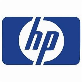 HP Powered USB Y Cable (BM477AT)