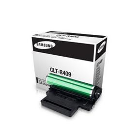 Samsung CLT-R409 Imaging Drum Unit