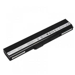 Asus 6-Cell Notebook Battery for A52, K42, K52, X52 Series (90-NXM1B2000Y)