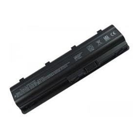 iCAN Compatible HP/Compaq Presario CQ42-153TX HSTNN-CBOX Laptop Battery 9-Cells (Samsung Cell) 6600mAH Black