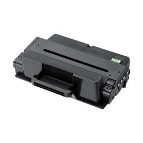 Samsung MLT-D205S/XAA Standard Yield Black Toner Cartridge