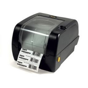 Wasp WPL305 Desktop Barcode Printer Part#: 633808402006