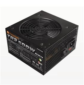 Thermaltake TR2 500W Cable Management Optimized Power Supply (TR-500)