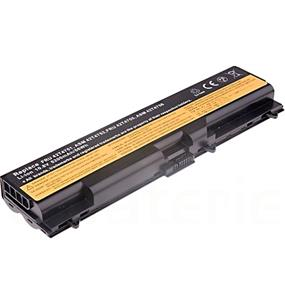Lenovo X200 6-Cell Notebook Battery (57Y4185)
