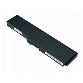 Toshiba 6-Cell Li-ion Notebook Battery for Satellite / Satellie Pro (PA3817U-1BRS)
