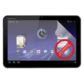 Hipstreet Motorola Xoom 7'' Anti-Fingerprint Screen Protector