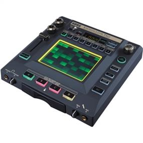 KORG KAOSSILATOR PRO - Dynamic Phrase Synthesizer/Loop Recorder