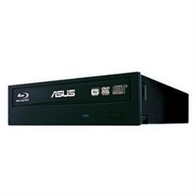 ASUS (BC-12B1ST) Internal 12x Blu-ray Combo Drive, OEM