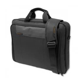 "Everki 17.3""  Advance Notebook Briefcase"