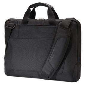"Everki EKB424 Agile Laptop Bag Briefcase - Fits Notebook PCs up to 16"""