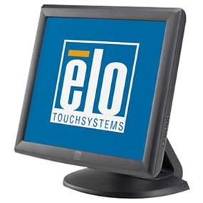 "Elo 1715L AccuTouch 17"" Touchscreen LCD Monitor (E603162)"