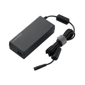 Cooler Master NA 90 Notebook Adapter with 10 Tips - 90W (RP-090-S19A-J1)