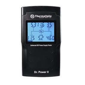 Thermaltake Dr.Power II Power Supply Tester (AC0015)