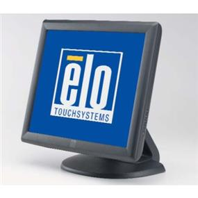 "Elo 1715L IntelliTouch 17"" Touchscreen LCD Monitor (E719160)"