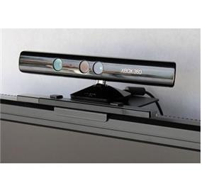 Center Stage Nintendo Wii/Xbox 360 Kinect Mount (CSP-360)