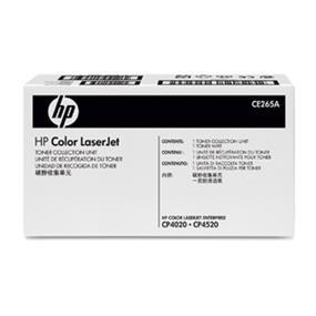 HP Toner Collection Unit (CE265A)