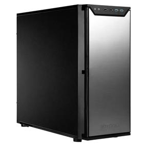 Antec P280 Performance One Series Super Mid Tower