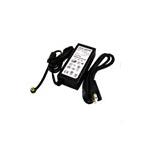 Vonnic VPA125000U 5 Amp Power Adapter UL