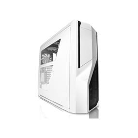 NZXT Phantom 410 Steel Mid Tower Case White (CA-PH410-W1)