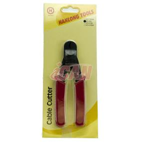 iCAN Coaxial & Twisted-Pair Round Cable Cutter (TL CBL STRIPPER)