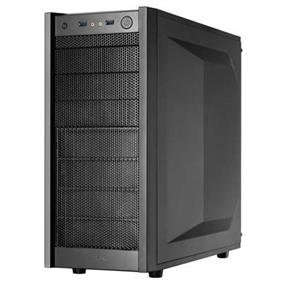 Antec ONE Gaming Series Mid-ATX Case