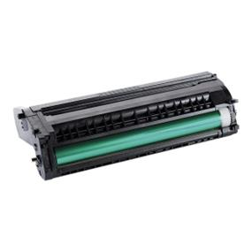 Okidata 42126661 Type C6 Black Image Drum For C 3200 and C 3200N Printers - LED Imaging Drum - Black