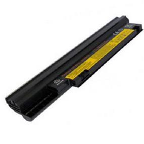 Lenovo 57Y4565 73+ Notebook Battery