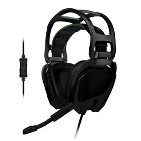 Razer Tiamat 2.2 Over Ear Stereo PC Gaming Headset (RZ04-00590100-R3U1) (P)