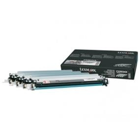 Lexmark C53034X Photoconductor Unit Laser Imaging Drum