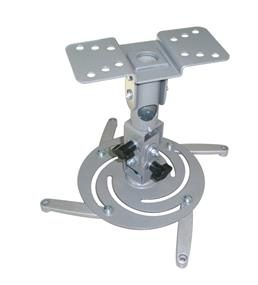 Ross Projector Ceiling Mount