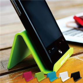 iCAN Uni-Stand for iPhone - black