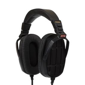 KOSS ESP950 - Electrostatic Headphones