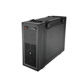 Corsair Vengeance Series C70 High Airflow -- Gunmetal Black (CC-9011016-WW)