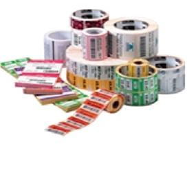 Zebra Z-Perform 2000D Thermal Label 6 pack 4x2 IN 1240/roll (10010031)