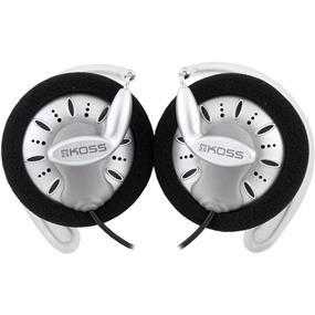 KOSS KSC75 - Clip-On Stereo Headphones