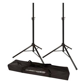 Ultimate Support JS-TS50 - Tripod-Style Speaker Stand (Pair)
