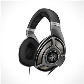Sennheiser HD 700 - Open, Circumaural Dynamic Stereo Headphones