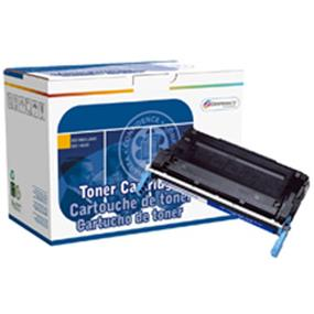 Dataproducts DPCI6960 Compatible IBM Laser Cartridge (Compatible w/No.75P6958 75P6959 75P6960 75P6961)