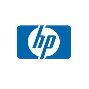 HP POS accessories -HP PROMO rp5800 Integration Tray Assembly(QQ972AT)