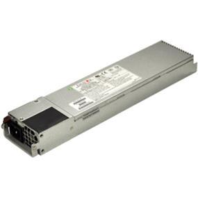 Supermicro 900W 1U REDUNDANT 12V OUTPUT POWER SUPPLY (PWS-902-1R)