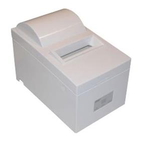 Star Micronics SP512 Receipt Printer, Dot Matrix, 42-Column, 203 dpi, USB (37998020)