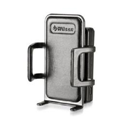 Wilson Sleek 800/1900 MHz cradle universal signal booster - single user